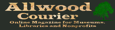 Allwood Courier eMag