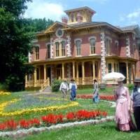 1875 Flynn Home